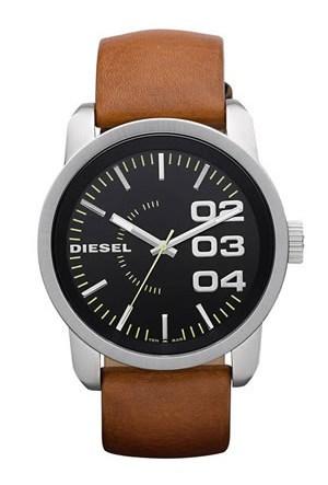 Diesel Dz1513 Erkek Kol Saati