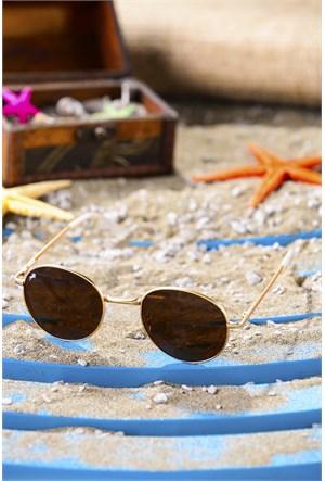 Polo 55 Erkek Güneş Gözlüğü - Polo16ge254