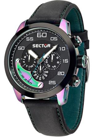 Sector R3251575009 Kol Saati