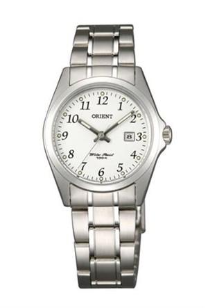Orient Fsz3a008w0 Kadın Kol Saati