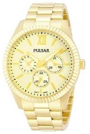 Pulsar Pp6128x Kadın Kol Saati