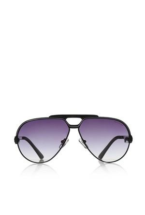 Infiniti Design Id 4003 285 Erkek Güneş Gözlüğü 603213