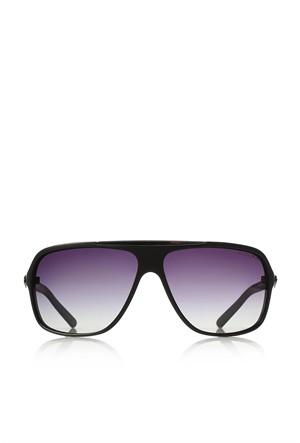 Infiniti Design Id 4051 160 Erkek Güneş Gözlüğü 603246