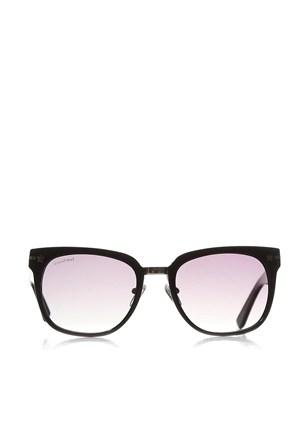Lady Victoria Ldy 7013 01 Unisex Güneş Gözlüğü