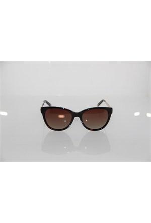 Enox 4102Lp C3 Güneş Gözlüğü