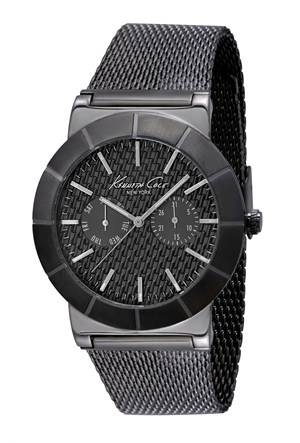 Kenneth Cole KC9227 Erkek Kol Saati