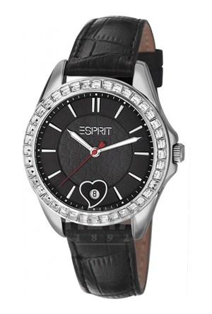 Esprit Es106232001 Kol Saati