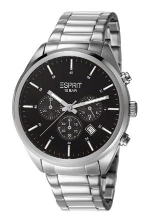 Esprit Es106261006 Kol Saati