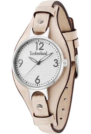 Timberland Tbl.14203Ls/01A Kadın Kol Saati
