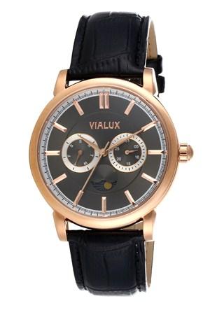 Vialux Vx420-L02 Erkek Kol Saati