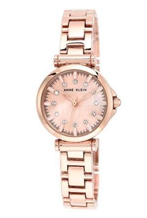 Anne Klein Ak1622rmrg Kadın Kol Saatı