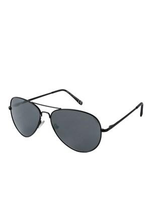 Gabbiano 67631 Unisex Güneş Gözlüğü