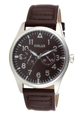 Vialux Vx410-L04 Erkek Kol Saati