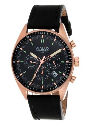Vialux Vx611-L03 Erkek Kol Saati
