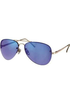 Paco Loren Pl1043col07 Unisex Güneş Gözlüğü