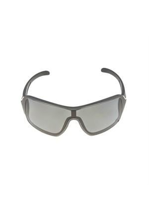 Tag Heuer 9201 Erkek Güneş Gözlüğü