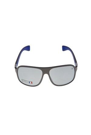 Tag Heuer 9303 Erkek Güneş Gözlüğü