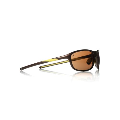 Puma Pm 15175 Br 60 Erkek Güneş Gözlüğü