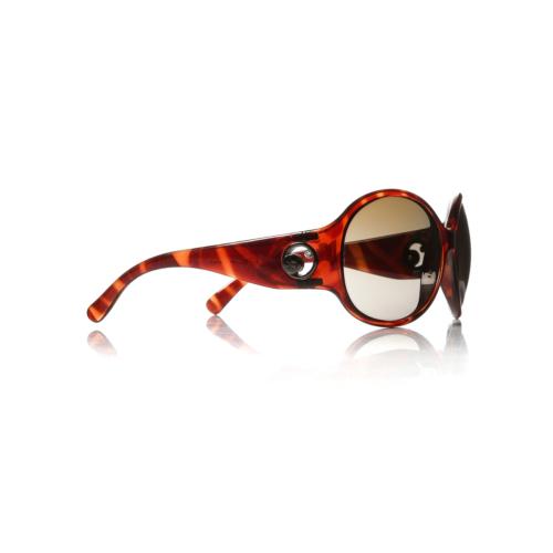 Calvin Klein Ck 3072 004 Kadın Güneş Gözlüğü