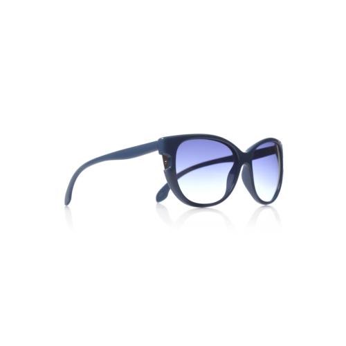 Calvin Klein Ck 3135 179 Kadın Güneş Gözlüğü