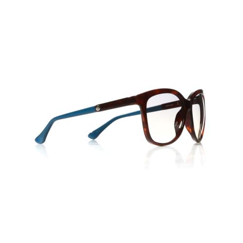 Calvin Klein Ck 3172 004 Kadın Güneş Gözlüğü