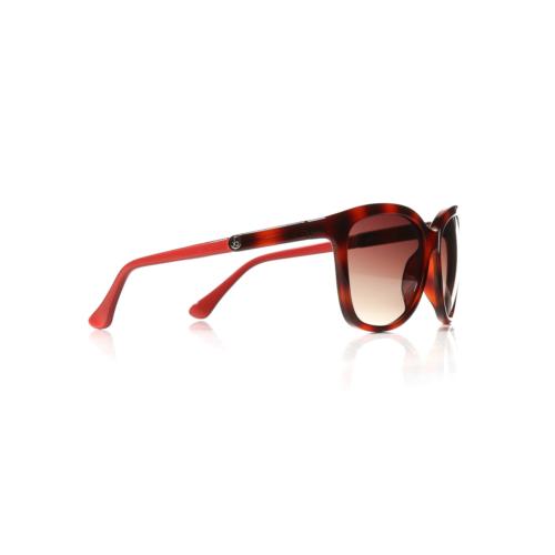 Calvin Klein Ck 3172 005 Kadın Güneş Gözlüğü