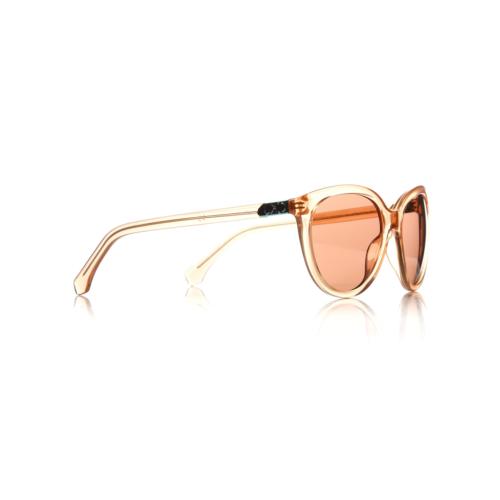Calvin Klein Ck 752 838 Kadın Güneş Gözlüğü