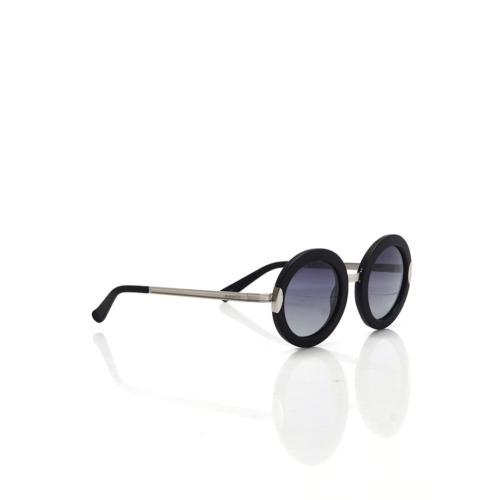 Osse Os 1935 01 Kadın Güneş Gözlüğü