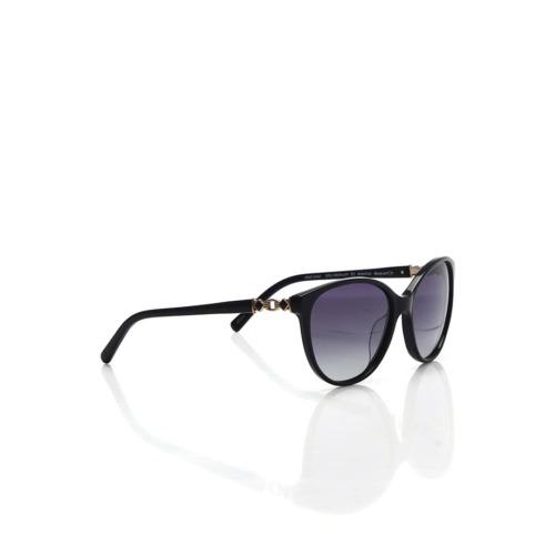 Osse Os 2012 01 Kadın Güneş Gözlüğü