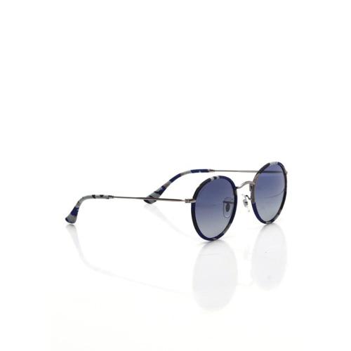 Osse Os 2081 05 Unisex Güneş Gözlüğü
