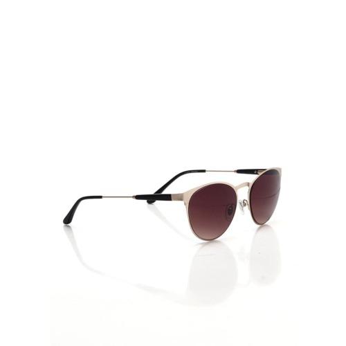 Osse Os 2095 05 Kadın Güneş Gözlüğü