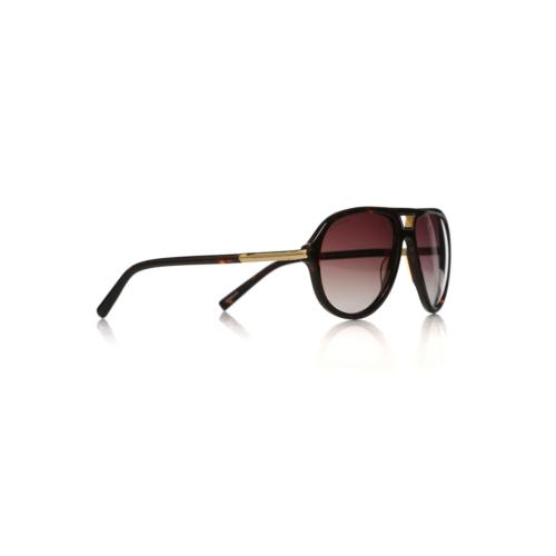 Osse Os 2029 03 Erkek Güneş Gözlüğü