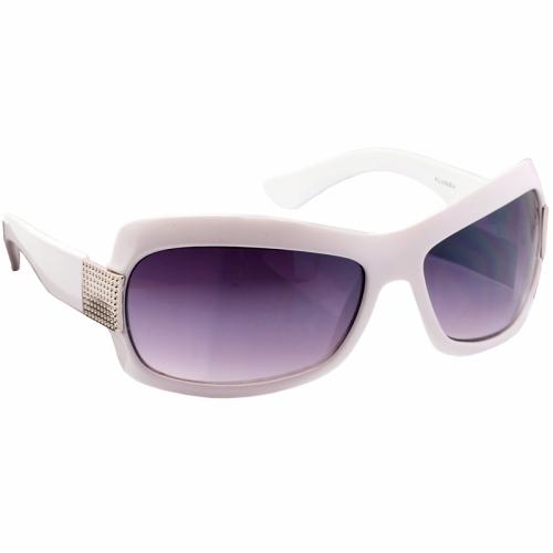 Almera Bayan Güneş Gözlüğü 3001b