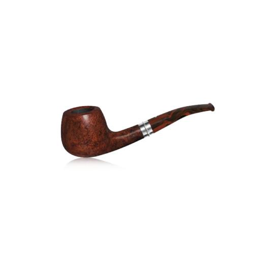 Vauen Cumberland 9 mm. Pipo vcu181