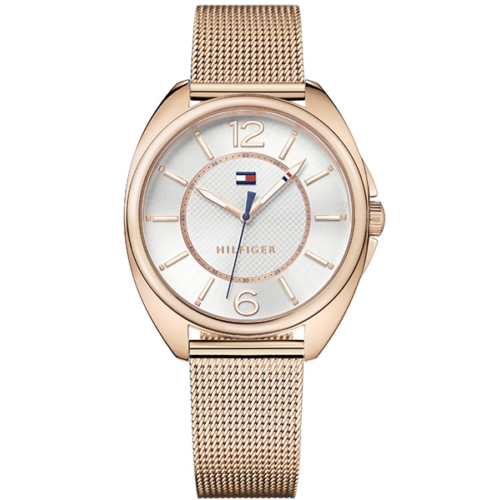 Tommy Hilfiger Th1781697