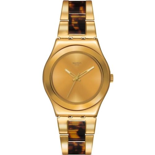 Swatch Ylg127g Kadın Kol Saati