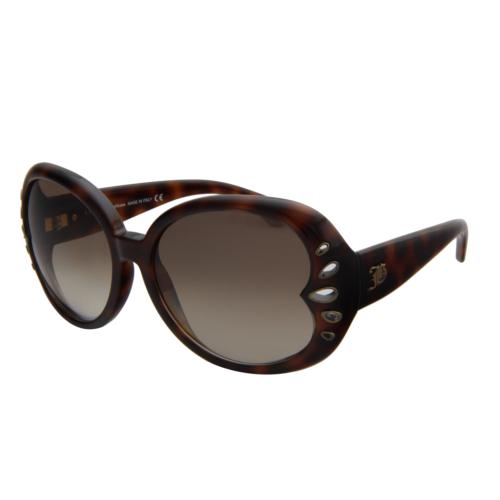 John Galliano JG00275952F Kadın Güneş Gözlüğü
