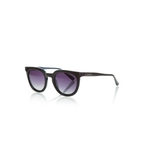 Osse Os 2017 03 Unisex Güneş Gözlüğü
