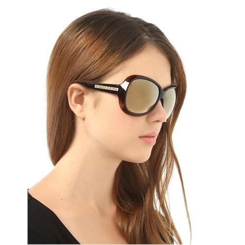 Bottega Veneta B.V 68/S 806 63 Nj Kadın Güneş Gözlüğü