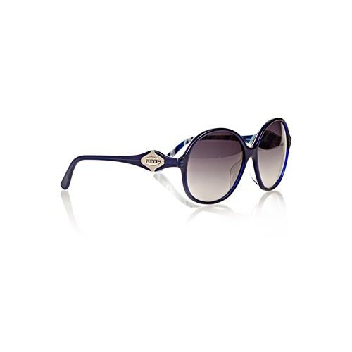 Emilio Pucci Ep 675 424 Kadın Güneş Gözlüğü
