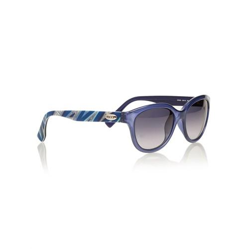 Emilio Pucci Ep 660 424 Kadın Güneş Gözlüğü