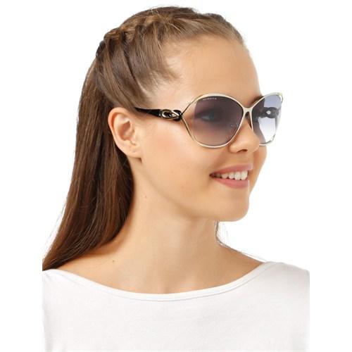 Oscar Oc 11301 01 Kadın Güneş Gözlüğü