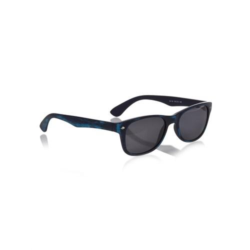 Swing Sw 134 Jeans 9 50 Unisex Güneş Gözlüğü
