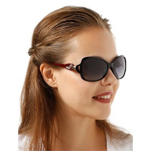 Polo Exchange Ple 1004 03 Kadın Güneş Gözlüğü