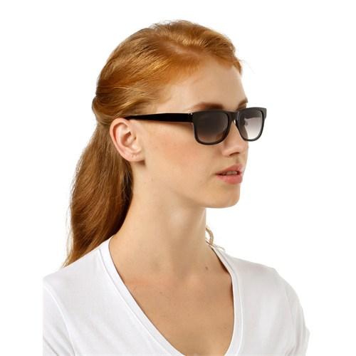 Vanni Vs 3701 A46 52 Unisex Güneş Gözlüğü