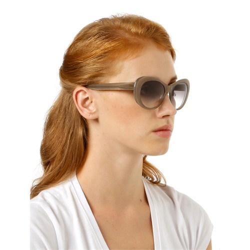 Vanni Vs 1882 A77 52 Kadın Güneş Gözlüğü