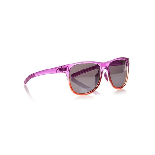 Puma Pm 15170 Pu 53 Kadın Güneş Gözlüğü