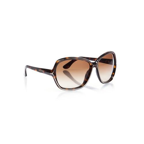 Valentino Val 5765/S V08cc 59 Kadın Güneş Gözlüğü