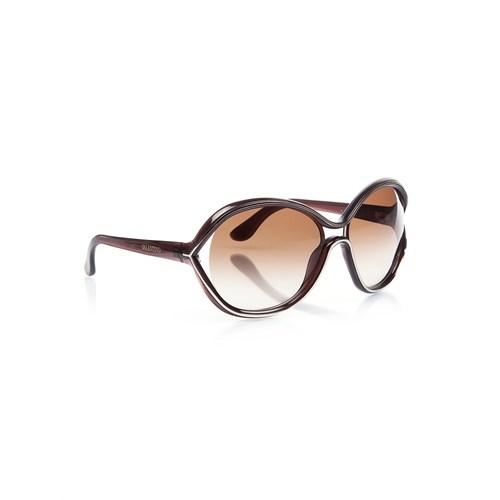 Valentino Val 5756/S 542Cc 59 Kadın Güneş Gözlüğü