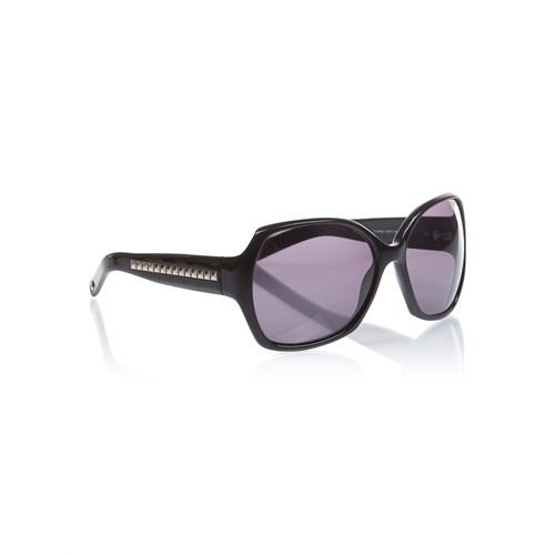 Valentino Val 5746/S 807Y1 59 Kadın Güneş Gözlüğü